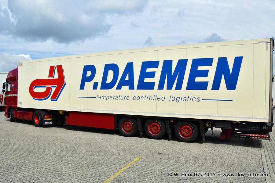 Daemen-Maasbree-20150718-323.jpg