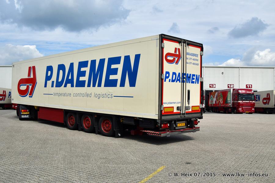 Daemen-Maasbree-20150718-324.jpg