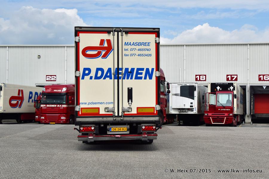 Daemen-Maasbree-20150718-325.jpg
