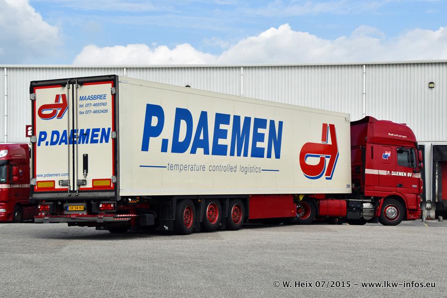 Daemen-Maasbree-20150718-326.jpg