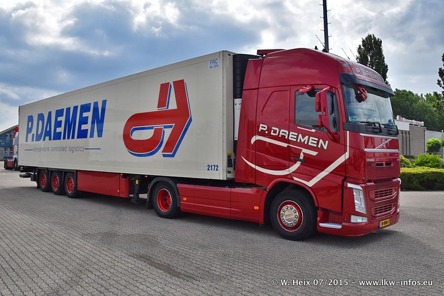 Daemen-Maasbree-20150718-327.jpg