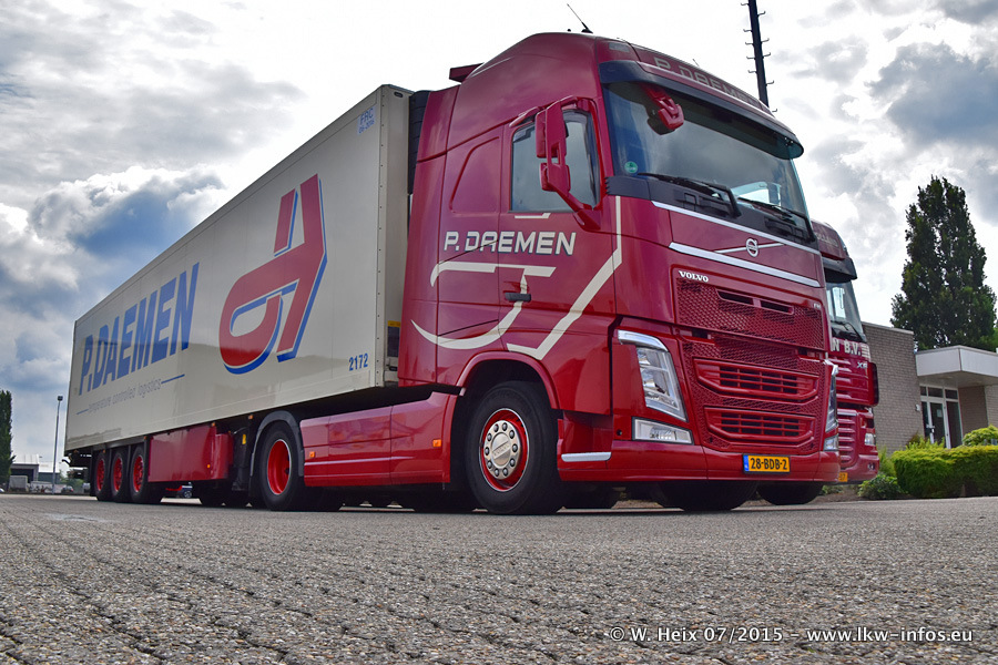 Daemen-Maasbree-20150718-329.jpg