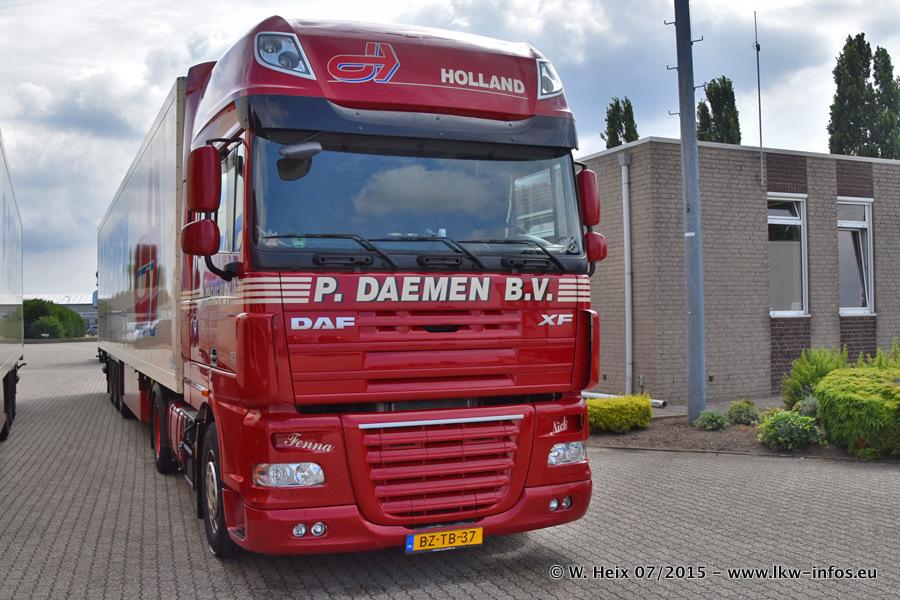Daemen-Maasbree-20150718-331.jpg