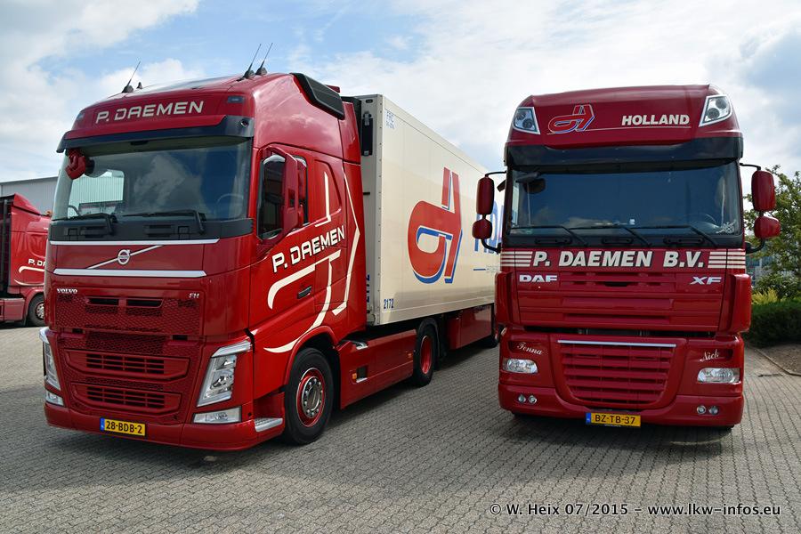Daemen-Maasbree-20150718-332.jpg