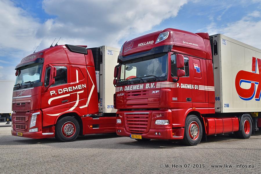 Daemen-Maasbree-20150718-337.jpg