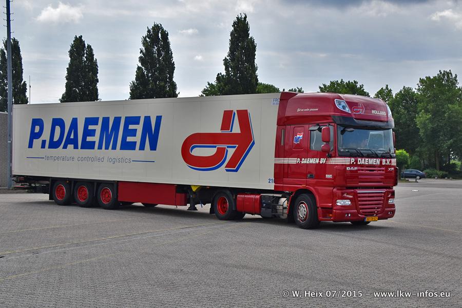 Daemen-Maasbree-20150718-339.jpg