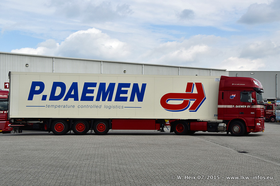 Daemen-Maasbree-20150718-342.jpg