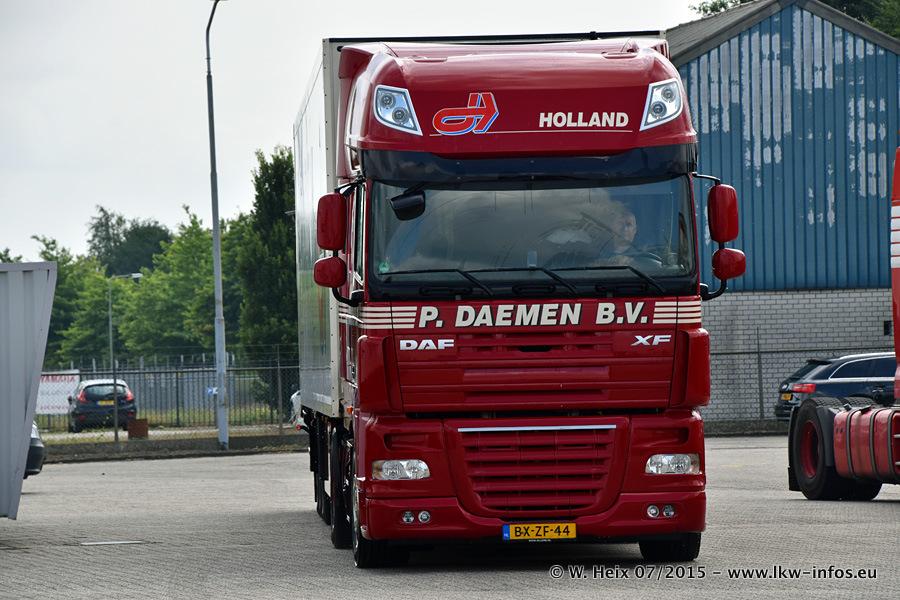 Daemen-Maasbree-20150718-347.jpg