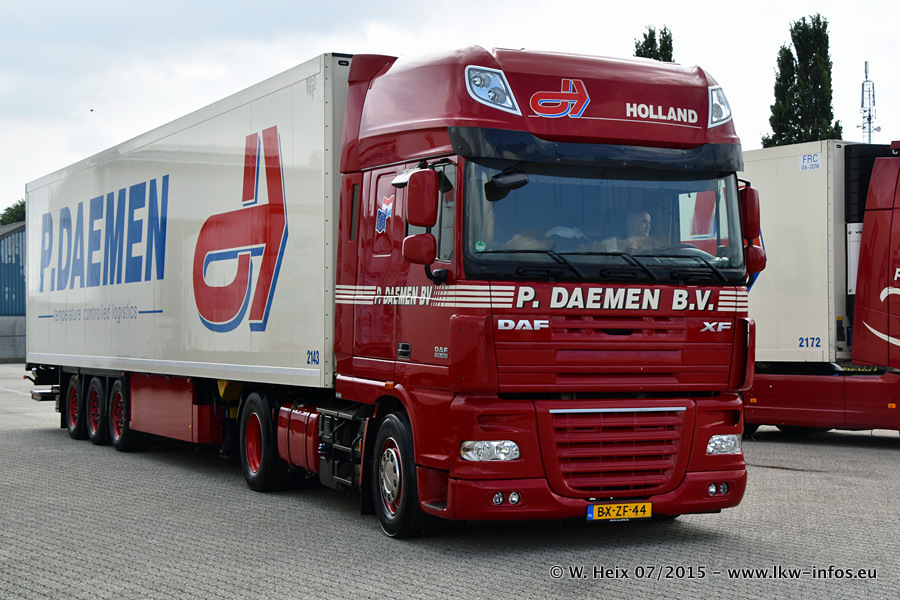 Daemen-Maasbree-20150718-349.jpg