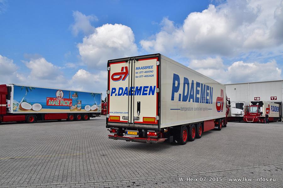 Daemen-Maasbree-20150718-351.jpg