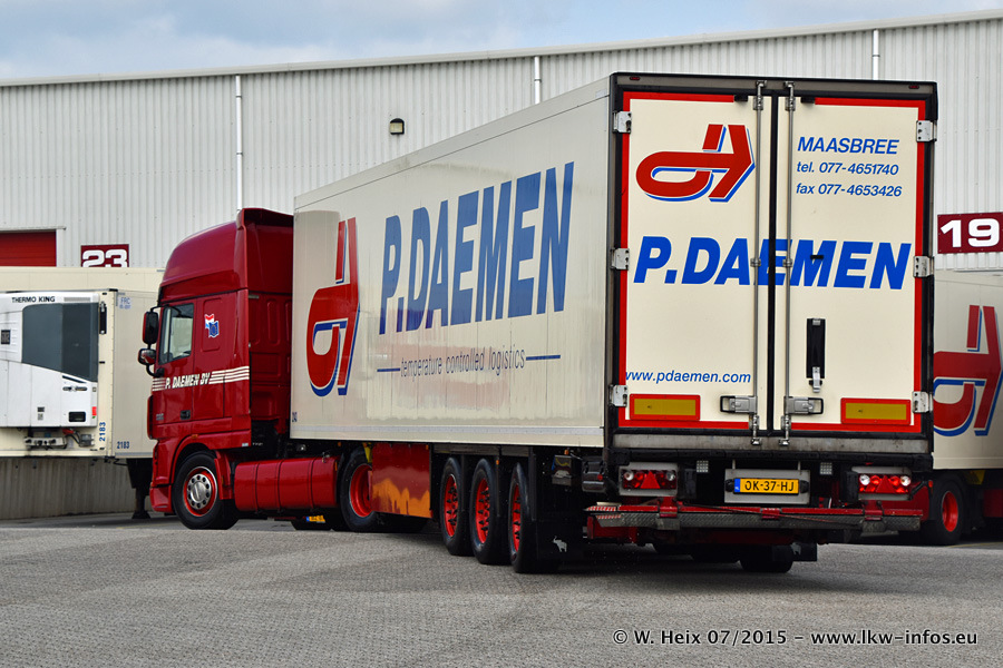 Daemen-Maasbree-20150718-352.jpg