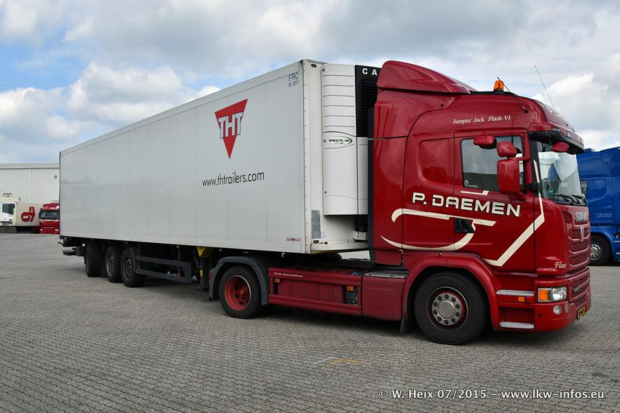 Daemen-Maasbree-20150718-355.jpg