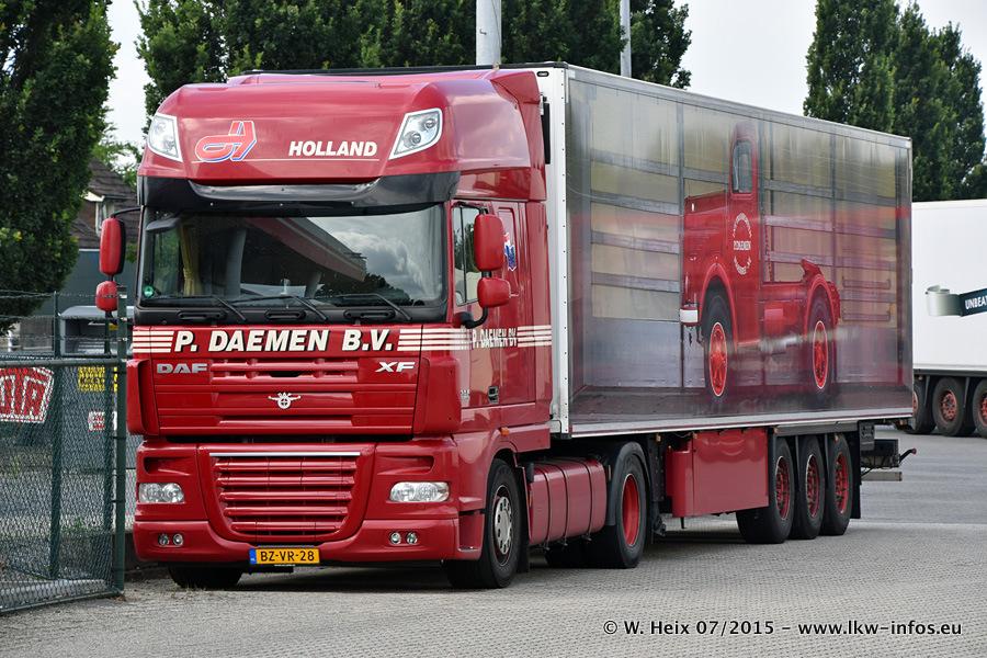 Daemen-Maasbree-20150718-357.jpg