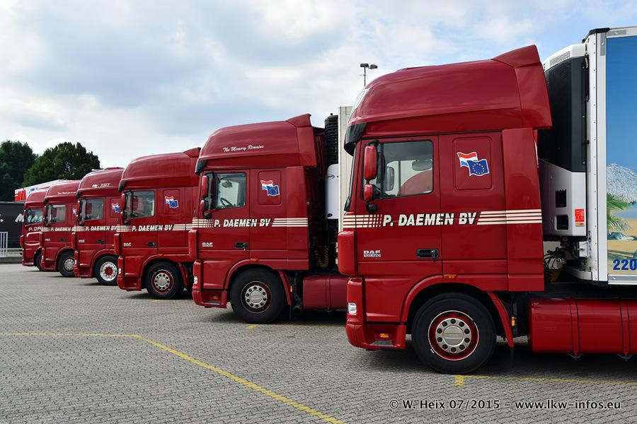 Daemen-Maasbree-20150718-364.jpg