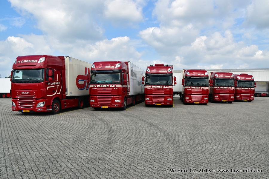 Daemen-Maasbree-20150718-366.jpg