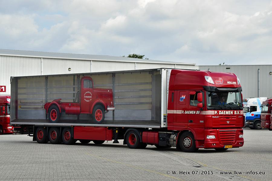 Daemen-Maasbree-20150718-369.jpg