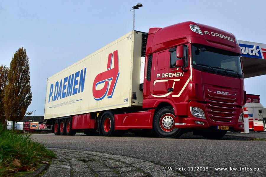 Daemen-Maasbree-20151114-002.jpg