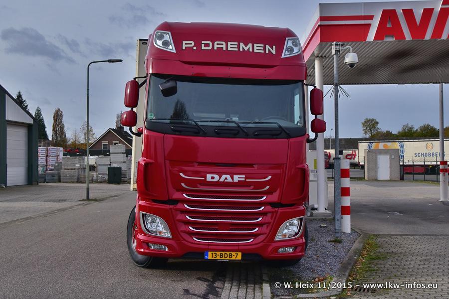 Daemen-Maasbree-20151114-004.jpg