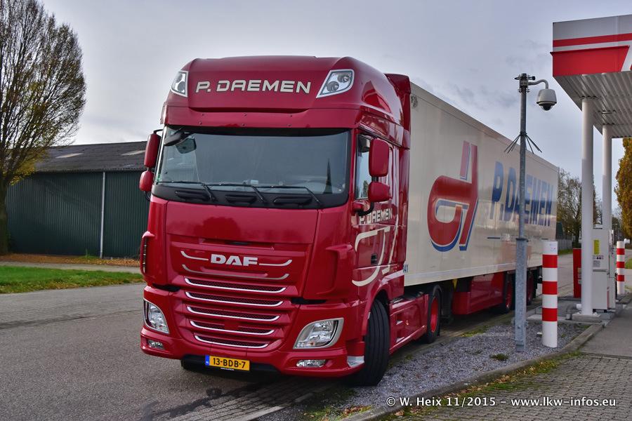 Daemen-Maasbree-20151114-005.jpg