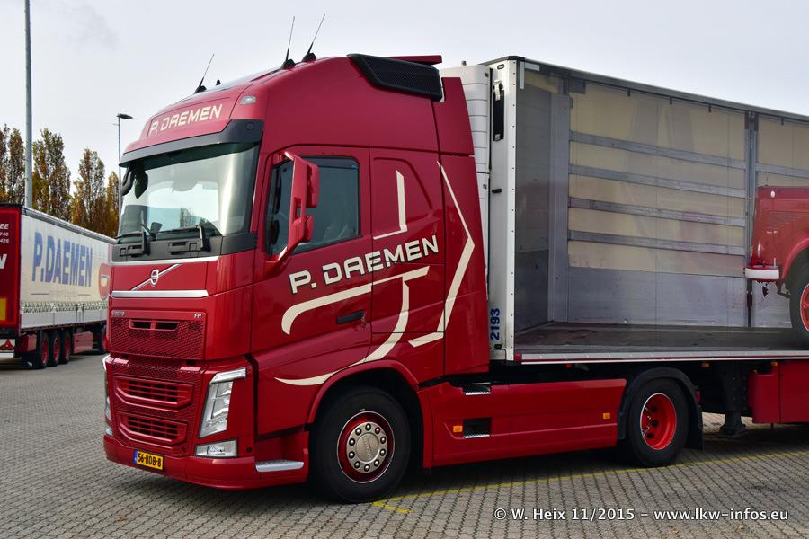 Daemen-Maasbree-20151114-007.jpg
