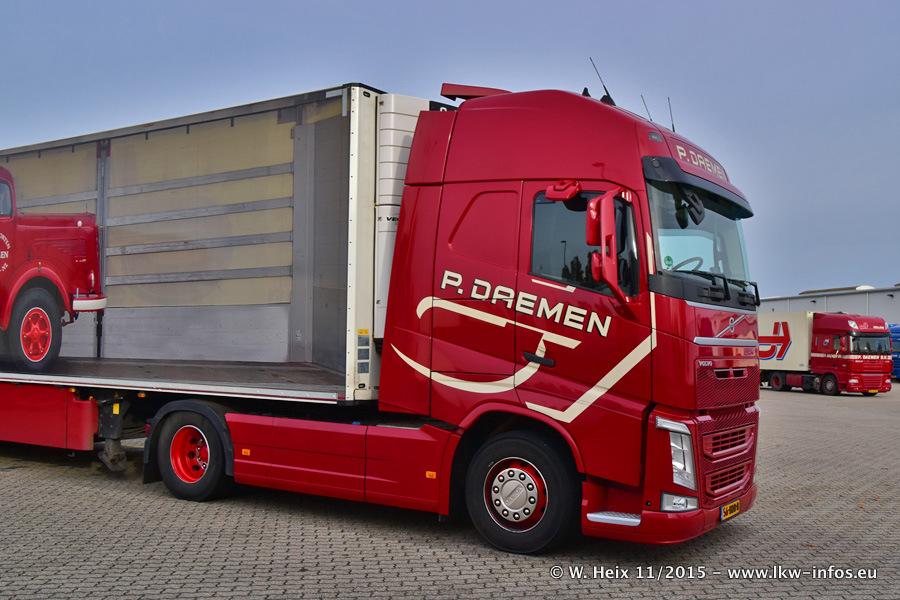 Daemen-Maasbree-20151114-016.jpg