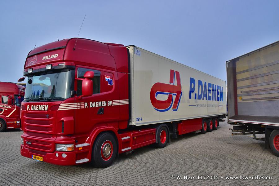 Daemen-Maasbree-20151114-020.jpg