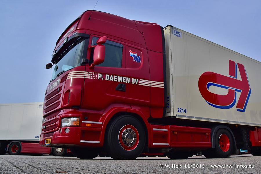 Daemen-Maasbree-20151114-023.jpg