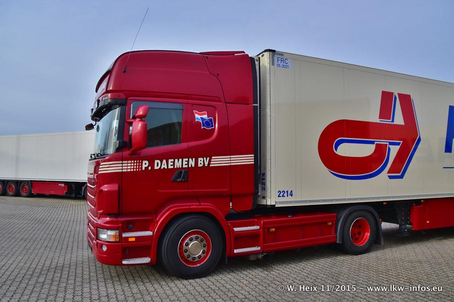 Daemen-Maasbree-20151114-024.jpg