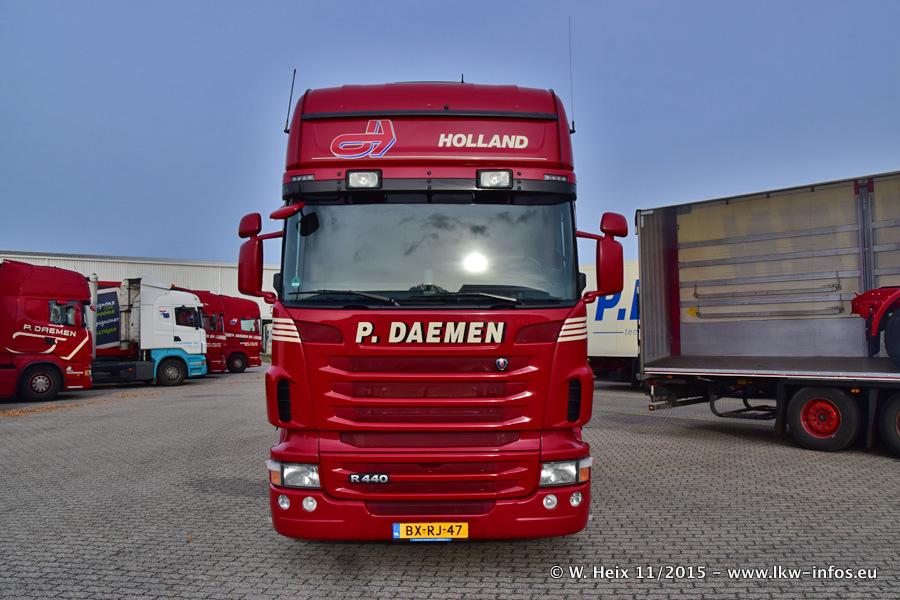 Daemen-Maasbree-20151114-025.jpg