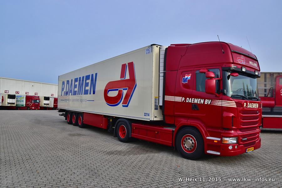 Daemen-Maasbree-20151114-026.jpg