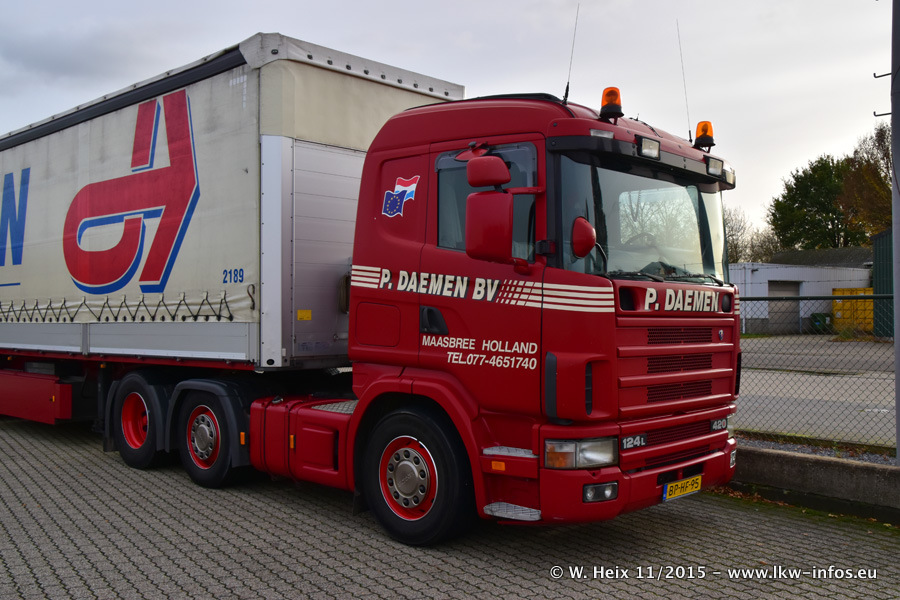 Daemen-Maasbree-20151114-030.jpg