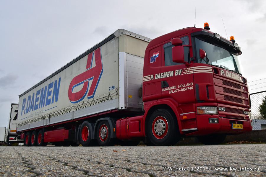 Daemen-Maasbree-20151114-032.jpg