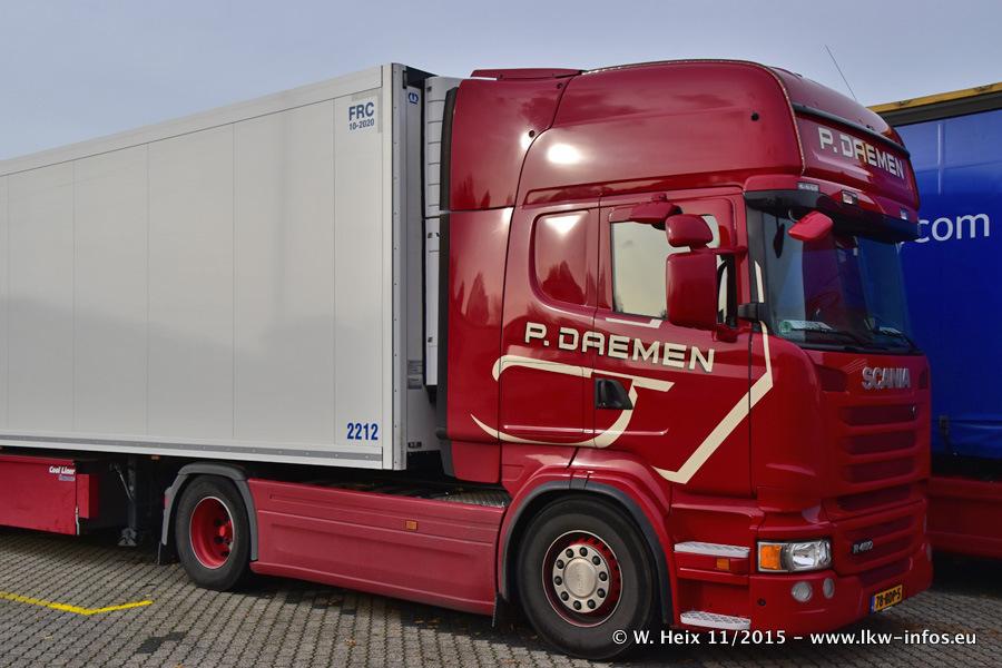 Daemen-Maasbree-20151114-037.jpg