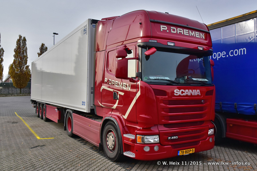 Daemen-Maasbree-20151114-038.jpg
