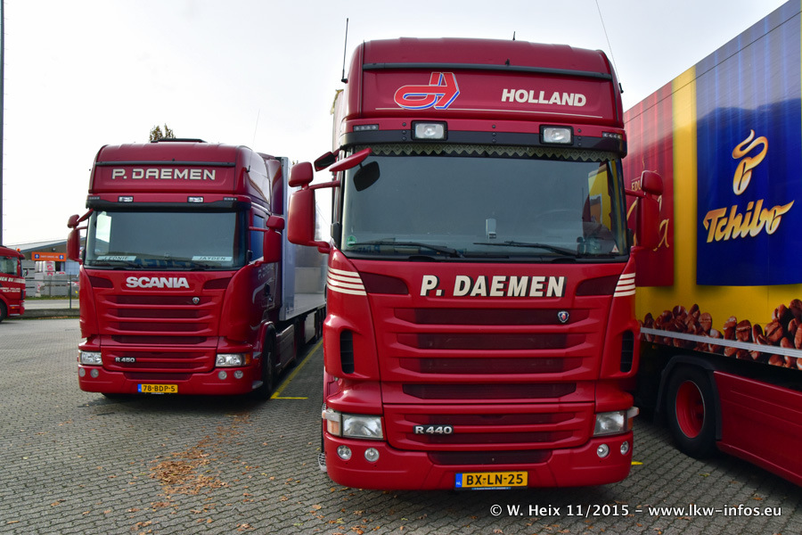 Daemen-Maasbree-20151114-043.jpg