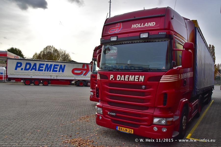 Daemen-Maasbree-20151114-044.jpg