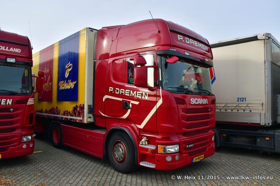 Daemen-Maasbree-20151114-045.jpg