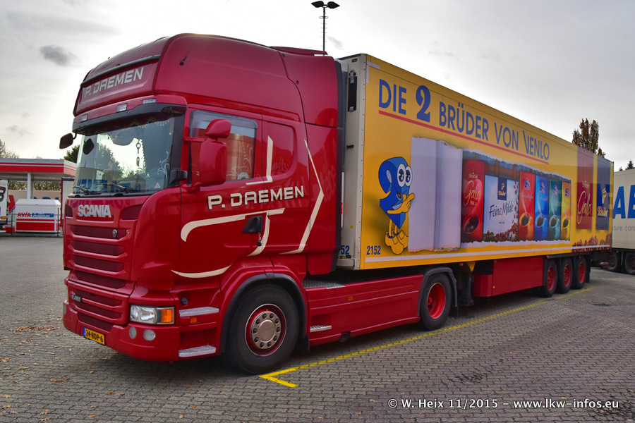 Daemen-Maasbree-20151114-049.jpg