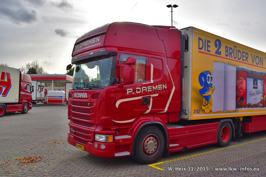 Daemen-Maasbree-20151114-050.jpg