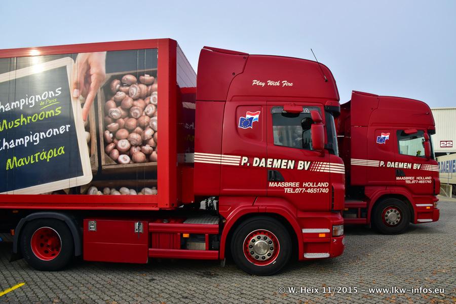Daemen-Maasbree-20151114-057.jpg