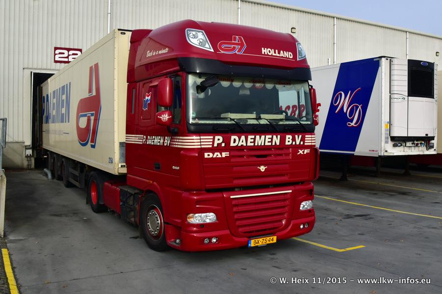 Daemen-Maasbree-20151114-065.jpg