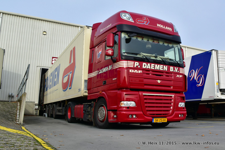 Daemen-Maasbree-20151114-066.jpg