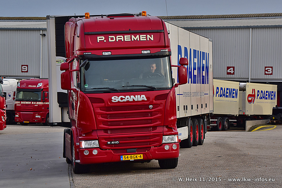 Daemen-Maasbree-20151114-068.jpg