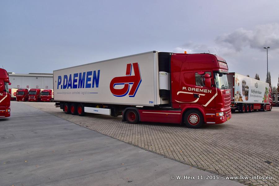 Daemen-Maasbree-20151114-069.jpg