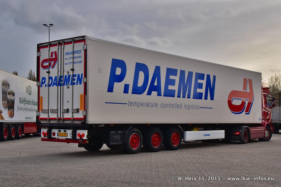 Daemen-Maasbree-20151114-073.jpg