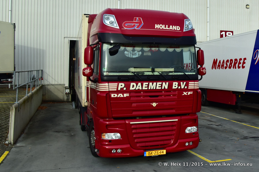 Daemen-Maasbree-20151114-075.jpg