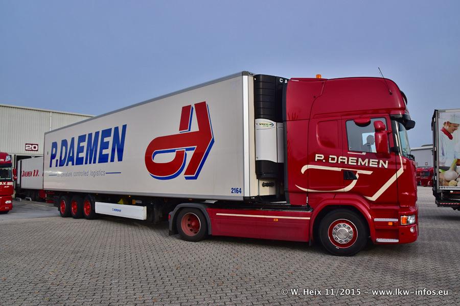 Daemen-Maasbree-20151114-076.jpg
