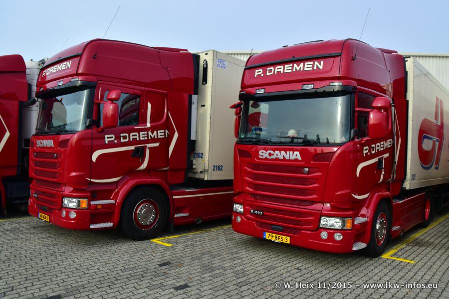 Daemen-Maasbree-20151114-092.jpg