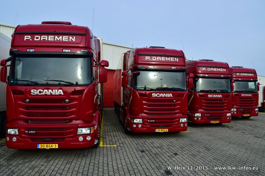Daemen-Maasbree-20151114-094.jpg