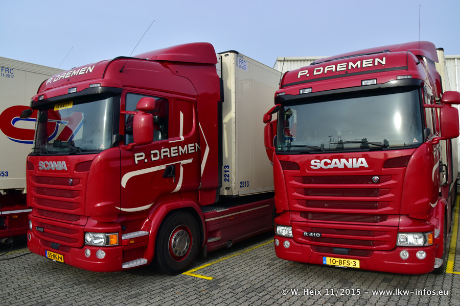 Daemen-Maasbree-20151114-106.jpg
